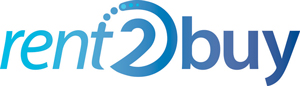Rent2Buy-logo